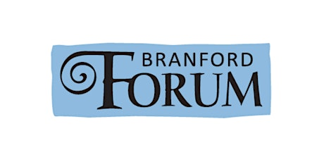 Virtual Branford Forum:  The Promise of COVID-19 Vaccines tickets