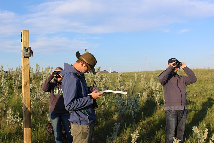 Finding Your Inner Citizen Scientist image