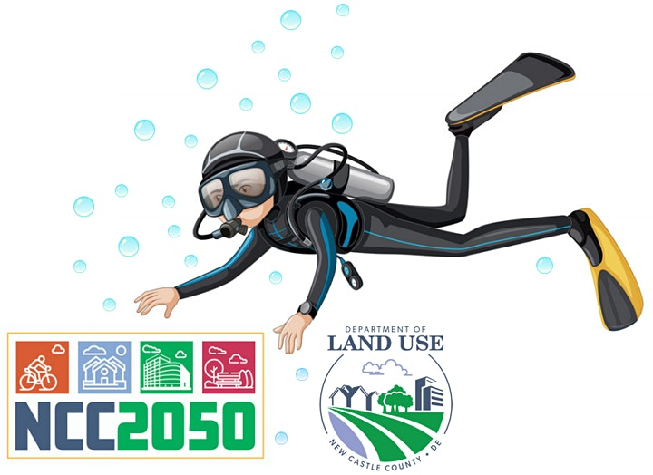 NCC@2050 Deep Dive #4:  Thriving Places: Community Design/Historic Preserv. image