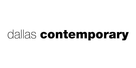 dallas contemporary timed ticket entry tickets
