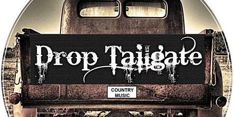 Drop Tailgate (Today's Country Hits) tickets