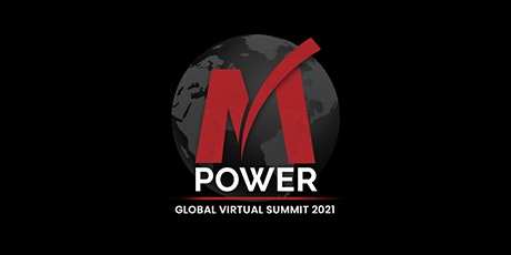 2021 Global Virtual Summit tickets