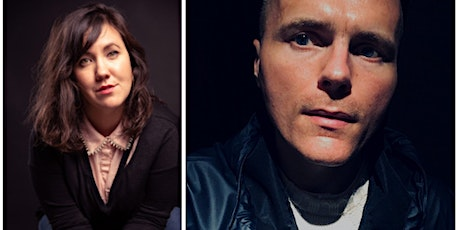 PLAYWRIGHTS READING SERIES - Christine Quintana & José Teodoro tickets