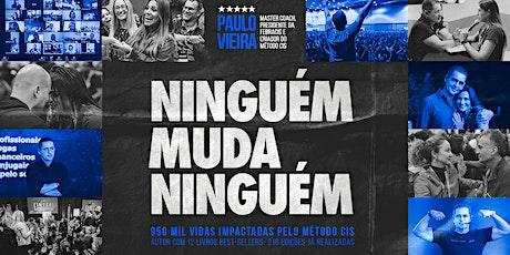 [RIO DE JANEIRO/RJ] Avant Premiere ingressos