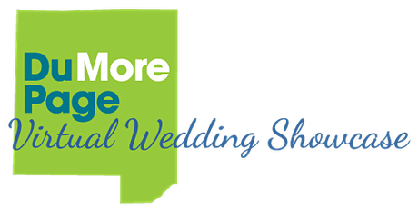 DuPage Virtual Wedding Showcase tickets