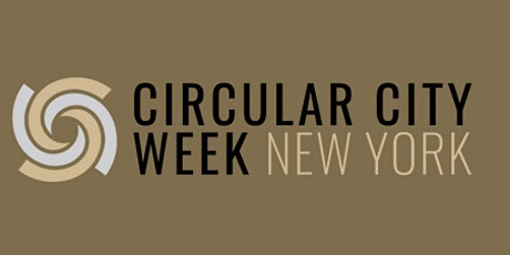 The State of Circular Practices in the Design and Architecture Industry tickets