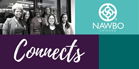 Women and Wealth (Northwest Connects) tickets