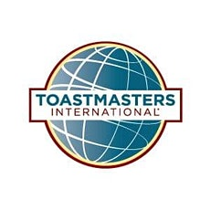 Toastmasters - Port Townsend - Jefferson County Club meeting bilhetes