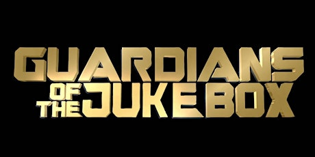 Guardians Of The Jukebox (80s Themed Party feat. Members of Fozzy) tickets