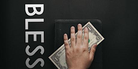 Arise Church  Sunday Service tickets