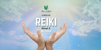 Curso+de+Reiki+N%C3%ADvel+3