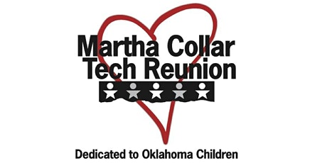 14th Annual Statewide CPS Conference/Martha Collar Tech Reunion - VIRTUAL tickets