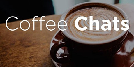 IABC Coffee Chats tickets