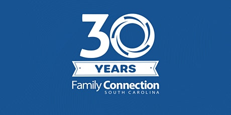 Family Connection: Resources for Children with a Disability/Chronic Illness tickets