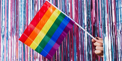 LGBT+ History Month: HIV Testing Week-  Lunchtime Virtual Interactive Quiz