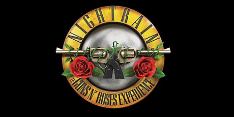 Nightrain - The Guns N Roses Experience tickets