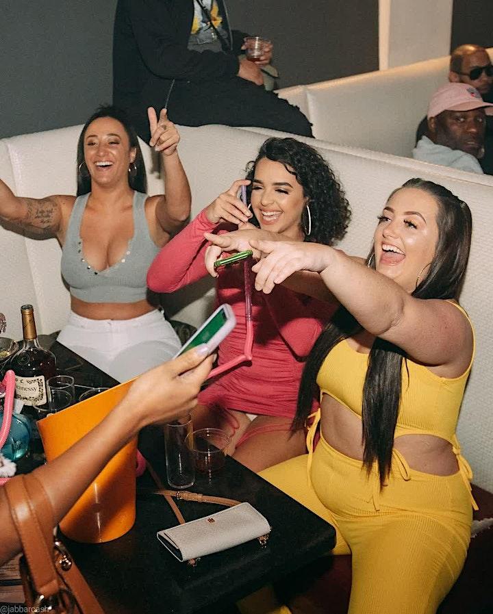Daylit Saturdays Brunch & Day Party @ Atlantis/Free Before 5pm/SOGA ENT/2 image