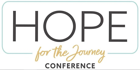 Empowered to Connect: Hope for the Journey tickets
