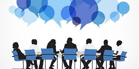 Dental Professional & Training Provider Roundtable tickets