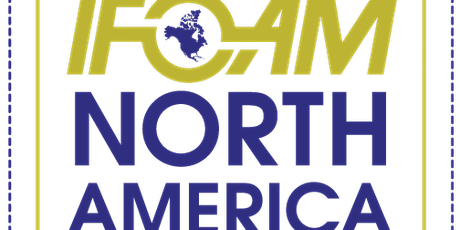 IFOAM North America 2021 Annual Membership Meeting tickets