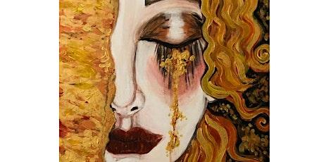 Golden Tears - The Rosemount Hotel (Feb 15 6pm) tickets