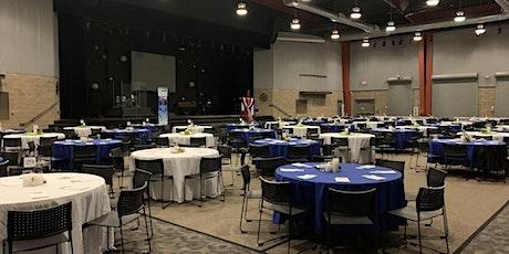 Deeper Still Northern Indiana Fundraising Dinner tickets
