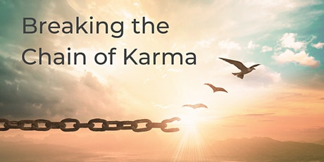 Breaking the Chain of Karma tickets