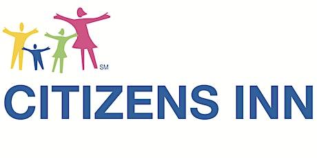 Citizens Inn Annual Meeting tickets