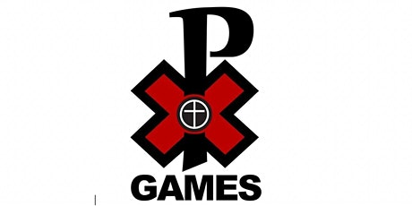 pX Games 2021 - The 10th Anniversary! tickets