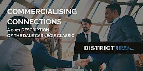 District32 Business Maximiser Event – Perth - Thu 11th Feb tickets