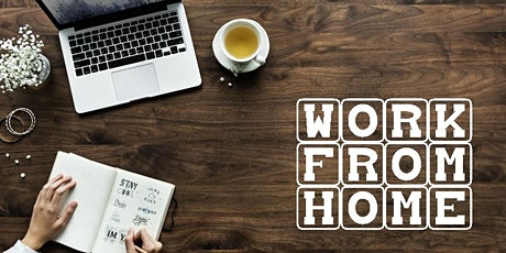 Free Homepreneur Webinar (Online) tickets