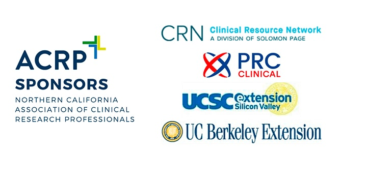 Decentralized Clinical Trials image