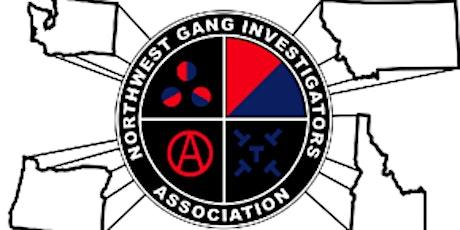 NWGIA Gang Training Symposium tickets