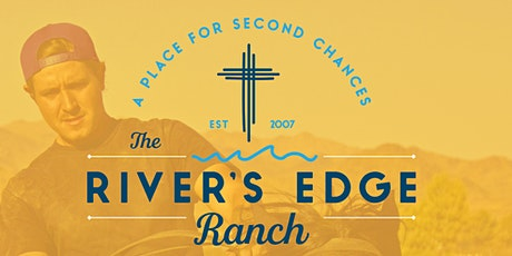 The River's Edge Ranch 2021 Annual Banquet tickets