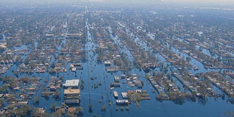 The Sierra Club Presents: An Expert Panel on Sea Level Rise & Our Coasts tickets