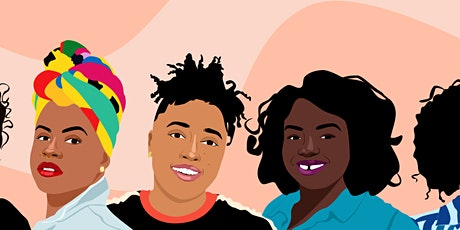 LGBTQ Women, Femmes, & Thems Social! tickets