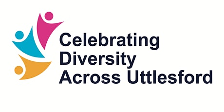 Celebrating Diversity Across Uttlesford tickets