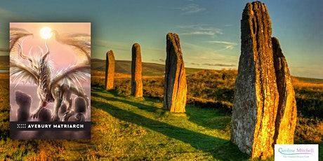 5 Day Dragon Retreat to Orkney June 2021 tickets