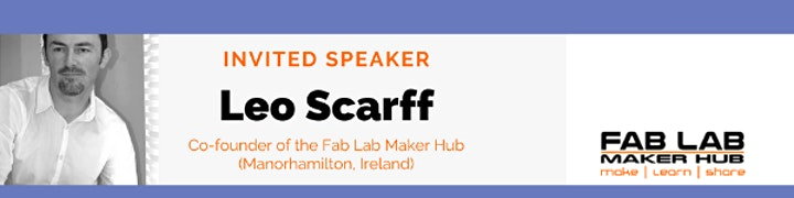 ASSESSMAKE21:  Inaugural Multiplier Event for Educators and Makers image