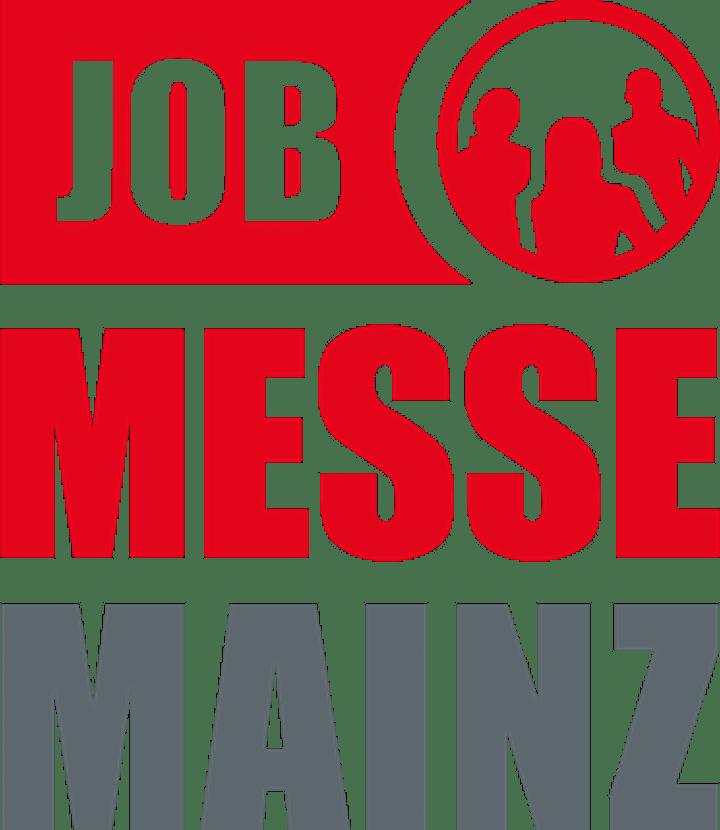 Jobmesse Mainz: Bild