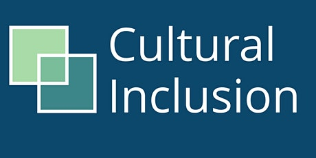 Cultural Inclusion - how has access to culture been affected by COVID? tickets