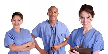 ILS Medical Emergencies Level 3 (VTQ) Online Course tickets