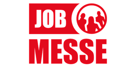 Jobmesse Wiesbaden Tickets