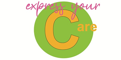 Core ABC's - express your CARE: on motivation tickets