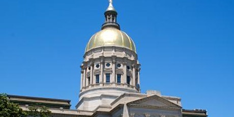 Focus 2021: Georgia's Legislative Session and What We Can Accomplish boletos