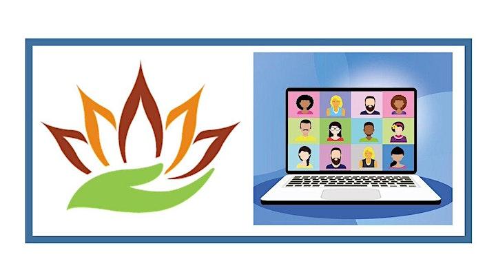 Imagen de CBCT Entrenamiento en Mindfulness&Resiliencia y Compasión de Base Cognitiva