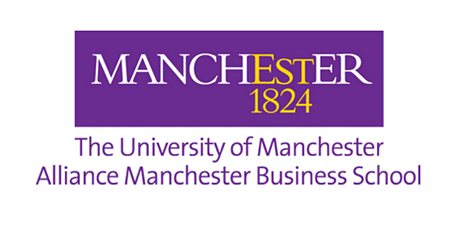 Manchester Institute of Innovation Research Seminar, Dr Haiying Lin tickets