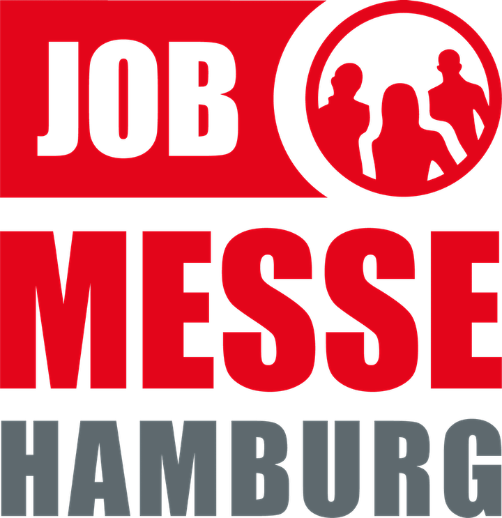 13. Jobmesse Hamburg: Bild