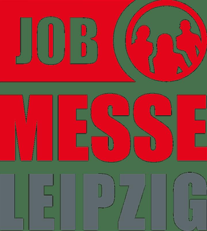 20. originale Jobmesse Leipzig: Bild