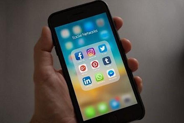 H&F Enterprise Club - New Facebook & Instagram business accounts changes image